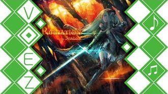 Ruination - 5argon