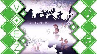Chromium - litmus*