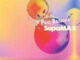 SupaMax
