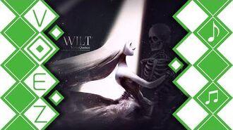 Wilt - Verse Quence (Mjq・Eri)