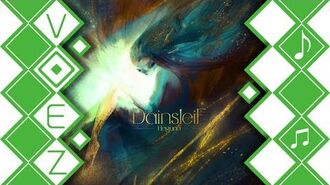 DainsleiF - Haguna