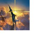 Rotating Sky