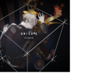 UNiCoЯE
