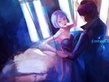 Farewell Waltz