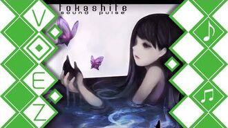 【VOEZ】 -tokashite- - sound pulse 【音源】