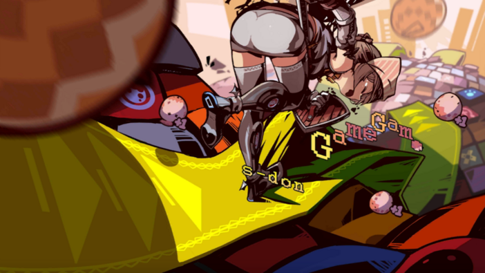 Gamegame1