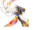 Sonic Stream