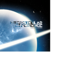 Interstellar Experience
