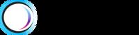 CytusWiki