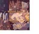 Twinkle wink