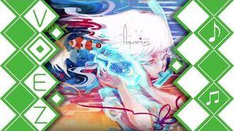 Aquarius - CC'n'A