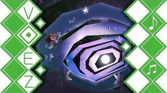 【VOEZ】 Capella - Plutian vs