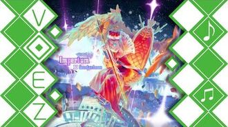 Imperium - DJ Counterforce