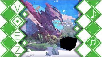 【VOEZ】 Magical Toy Box - Shiron xi 【音源】-1
