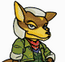 Fox SSB 64