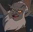 Hudson Gargoyles