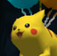 Pikachu PSnap