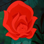 Red Rose AiW