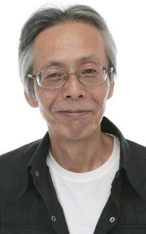 Masaharu Sato