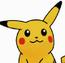 Pikachu SSB 64