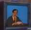 Tv Announcer TR
