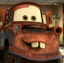 Cars 2 Voice Actors From The World Wikia Fandom