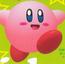 Kirby K64