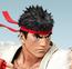 Ryu SSB Wii U
