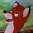 Tod (Adult)