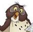 Owl TNAOWTP