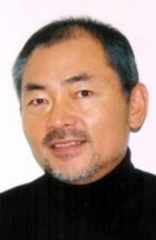 Unshō Ishizuka 2