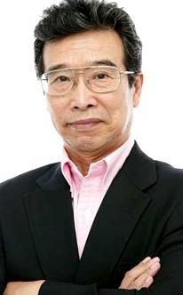 Ryoichi Tanaka