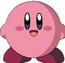 Kirby K Anime