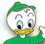 Louie DuckTales