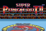 Super Punch-Out!! Title