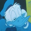 Donald Duck MT