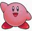 Kirby SSB 64