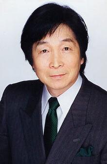 Toshio Furakawa