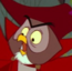 The Owl SB