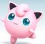 Jigglypuff SSB Wii U