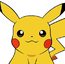Pikachu (Ash) Pokémon