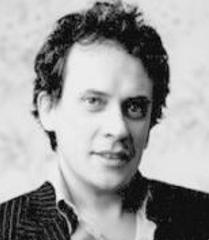 Luigi Fantino