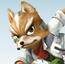 Fox SSB Wii U