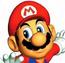 Mario M64