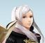 Robin Female SSB Wii U