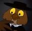 Deacon Owl