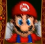 Mario LM