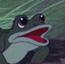 Bullfrog B