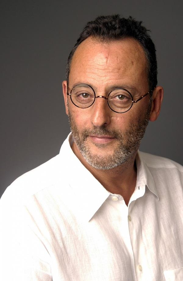jean reno voice actors from the world wikia fandom powered by wikia