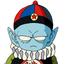 Emperor Pilaf